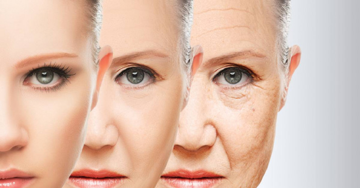 HGH and HGH Supplements as Anti-Aging Remedies
